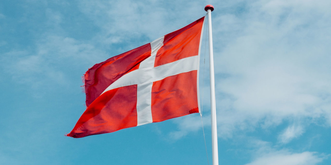 Alt gik galt for danskerne – men de er stadig med i toppen
