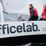Vand-programmet til Sailing Aarhus Week er klar