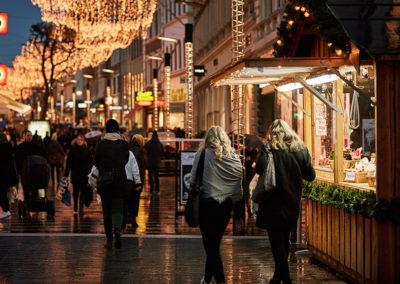166628_Shopping-p-strget-i-Aarhus