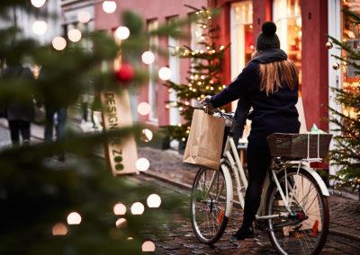 180087_Cykel-og-jul-i-Latinerkvarteret-i-Aarhus