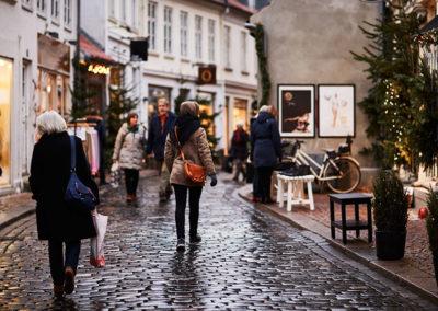 180088_Juleshopping-i-Latinerkvarteret-i-Aarhus