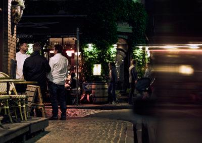 180090_Natteliv-i-Latinerkvarteret-Aarhus-foto-Runi-Photopop