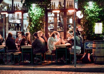 180091_Natteliv-og-udendrs-hygge-i-Aarhus-foto-Runi-Photopop