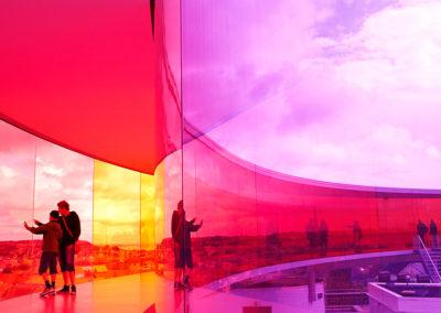 ARoS_-_Your_Rainbow_Panorama