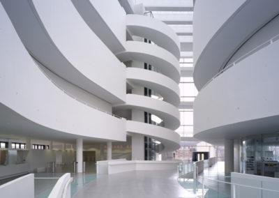 ARoS_Aarhus_Kunstmuseum_Museum