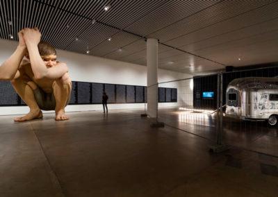 Boy_p_ARoS_Aarhus_Kunstmuseum_Foto_Anders_Sune_Berg