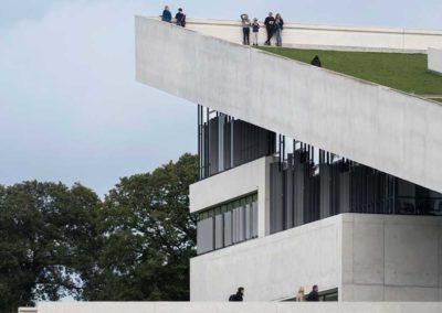 Moesgaard-Museum-Aarhus-Foto-Moesgaard-Museum