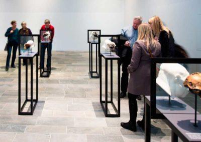 Moesgaard-Museum-Aarhus-Menneskets-oprindelse