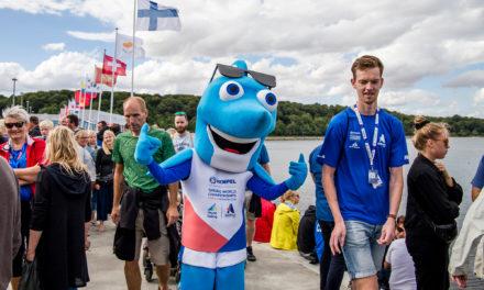 Nye folkelige events på vej til Aarhusbugten