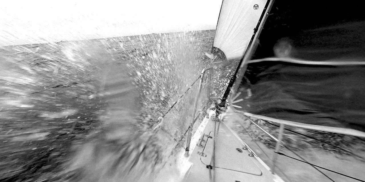 Nu kan du tilmelde dig Skagen Race fra Aarhus