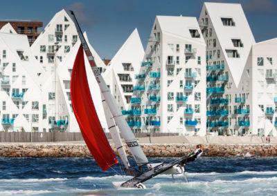 Sejlsport-Aarhus_lille