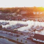 Maritim folkefest på Aarhus Ø bliver en realitet