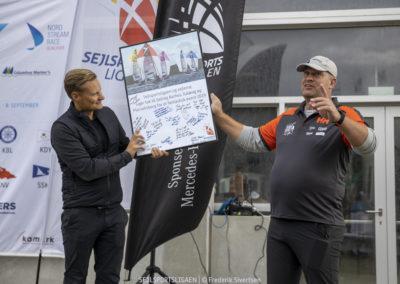 FrederikSivertsen_©_Sejlsportsligaen_20191A01A6578