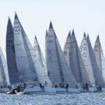 Overblik over aflysninger og udsættelser i Sailing Aarhus