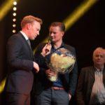 Sailing Aarhus-direktør i corona-karantæne: 'Vi følger regeringens anbefalinger'