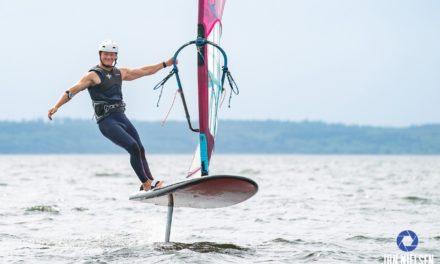 Sebastian Kornum sigter efter topplacering ved OL i 2024