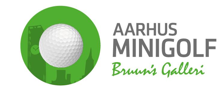 Aarhus Minigolf