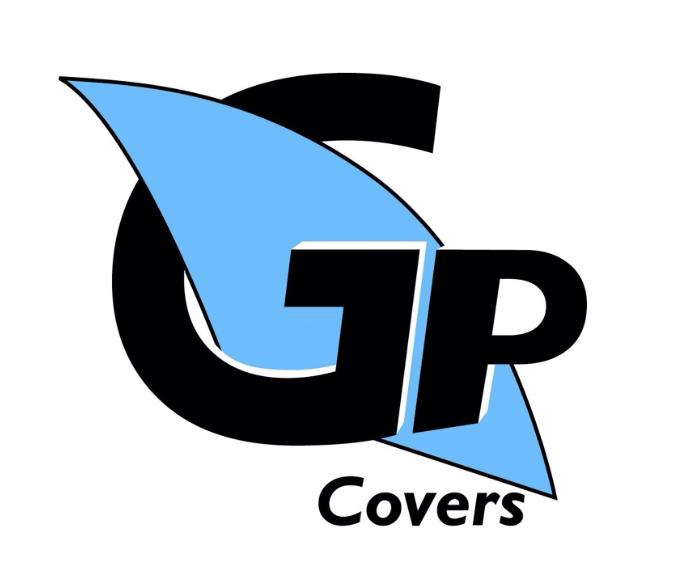GP Covers