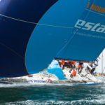 TOR-formand: 'Ocean Race kræver optimal forberedelse'