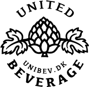 United Beverage-logo