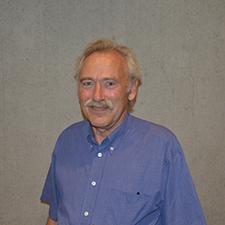 Jørgen Ringgaard