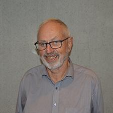 PETER C. NIELSEN