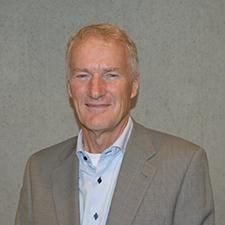 Søren Harmsen