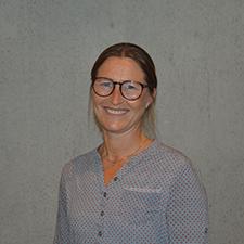 Anne Sophie Christensen