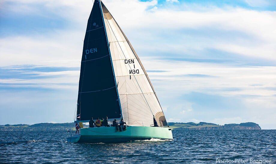 Round Denmark Race-tilmelding åbner med Black Weekend-rabat