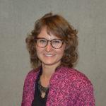Sailing Aarhus fastansætter eventkoordinator med VM-erfaring på fuld tid
