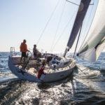 X-Yachts Gold Cup udsættes til august under Sailing Aarhus Week