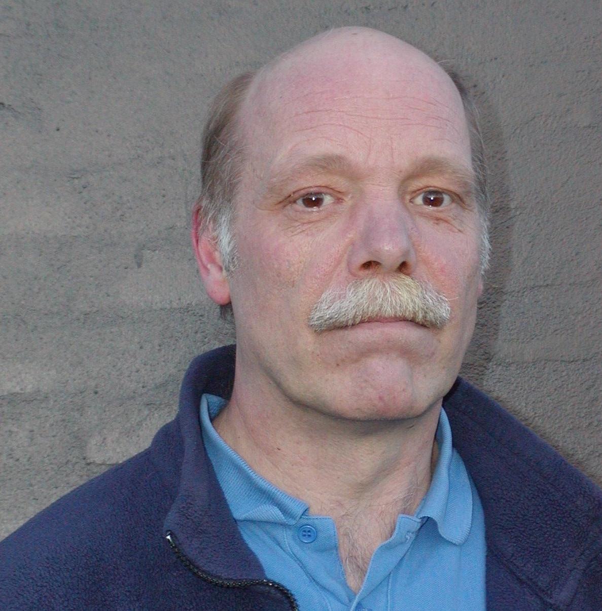Jens Villumsen
