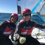 De danske OL-sejlere er klar til start i Tokyo – se deres program her