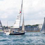 Datoerne på plads for Garmin Round Denmark Race 2022