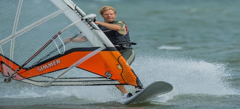 Aarhusiansk windsurferprofil skal skaffe kongresser til Aarhus