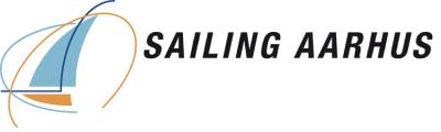 Sailing Aarhus