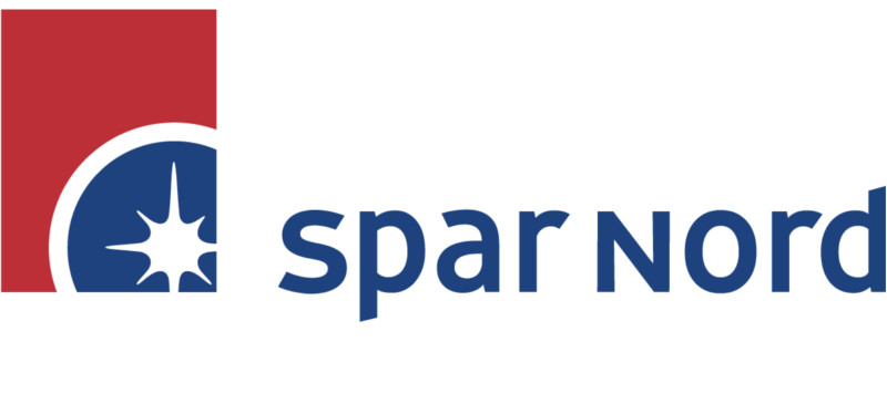 Spar Nord er ny hovedsponsor for Sailing Aarhus....
